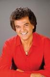 Conway Twitty (I Can't Believe) She Gives It All To Me  - letras de música no gênero Country