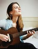Madeleine Peyroux (Getting Some) Fun Out Of Life  - letras de música no gênero Jazz