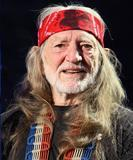 Willie Nelson (How Will I Know) I'm Falling In Love Again  - letras de música no gênero Country