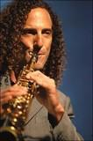 Kenny G (Everything I Do) I Do It for You  - letras de música no gênero Jazz