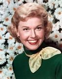 Doris Day (There's A) Bluebird On Your Windowsill  - letras de música no gênero Jazz