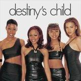 Destiny's Child letras de musicas populares