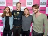 Imagine Dragons letras de musicas gratis