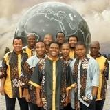 Ladysmith Black Mambazo Black is Beautiful  - letras de música no gênero Africana
