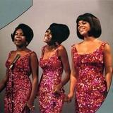 The Supremes (Don't Break These) Chains of Love  - letras de música no gênero Pop