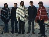 The Brian Jonestown Massacre letras de musicas populares