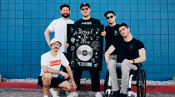 Portugal. The Man letras de musicas gratis