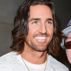 Todas as letras de musicas de Jake Owen.