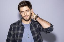Todas as letras de musicas de Thomas Rhett.